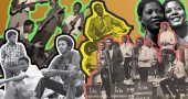 Nigerian pop: A side effect of Western capitalist ideals - The Native