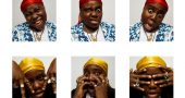 Teni The Entertainer makes Nollywood debut with Dear Affy