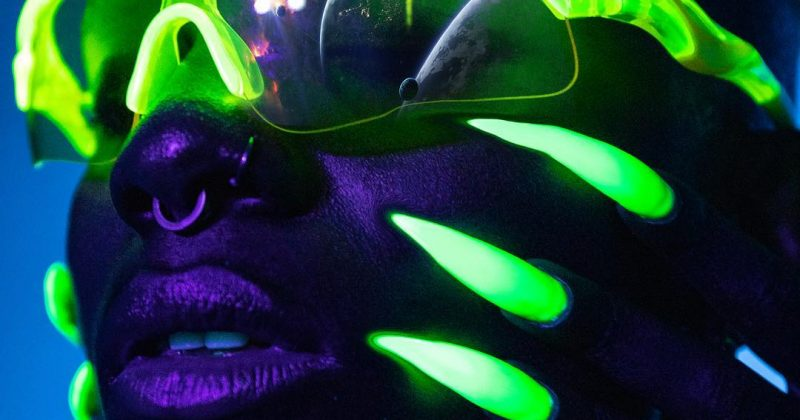 "Listen to Wavythecreator's raunchy new single, ""Body Deep"" - The Native"