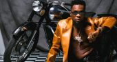 Patoranking Shares Tracklist For Sophomore Album, 'Wilmer' - The Native