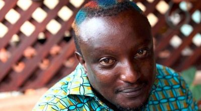 Kenyan Author And LGBT+ Activist, Binyavanga Wainaina Dies At 48 - The Native