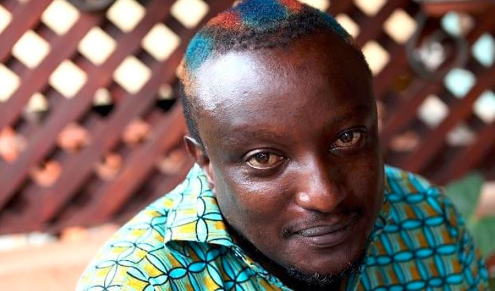 Kenyan Author And LGBT+ Activist, Binyavanga Wainaina Dies At 48 - The Native