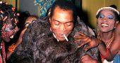 Fela Anikulapo Kuti To Be Honored At Felabration UK 2019 - The Native