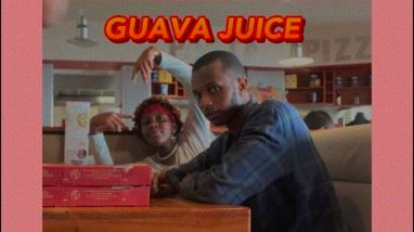 "Listen to ""Guava Juice"", the latest single from Ictooicy - The Native"