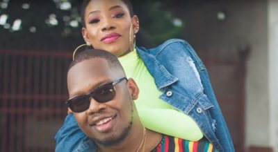 """See the music video for Ajebutter22's romantic single, """"Lagos Love"""" - The Native"""