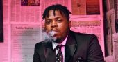 """Olamide shares new single, """"Oil and Gas"""" - The Native"""