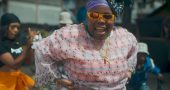 "Watch Teni head to the street for her ""Sugar Mummy"" music video - The Native"