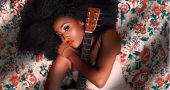 Aramide To Be Inducted Into Recording Academy Governance Board - The Native