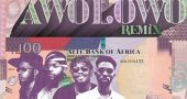 "BOJ shares ""Awolowo (Remix)"" featuring Falz, YCee and Fresh L - The Native"