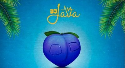 """Listen to DJ Java's new single, """"Tight Jeans (Remix)"""" featuring Falz and Ajebutter22 - The Native"""