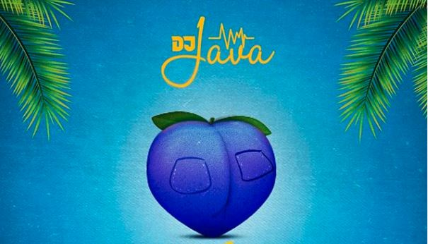 "Listen to DJ Java's new single, ""Tight Jeans (Remix)"" featuring Falz and Ajebutter22 - The Native"