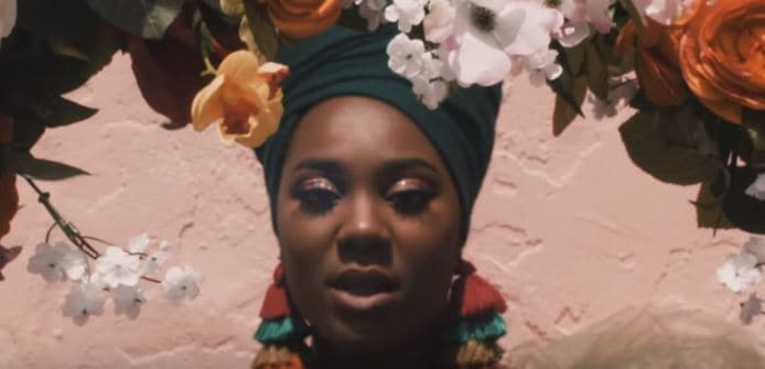 """Watch The Video For DYO and Adekunle Gold's """"Arena Remix"""""""