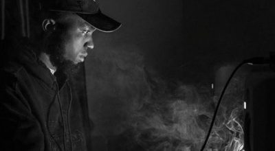 """Listen to GCL3F's """"Faded"""", featuring Psycho YP and Straffitti - The Native"""