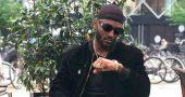 "Prettyboy D-O shares new single, ""Dey go hear Wehh"" - The Native"