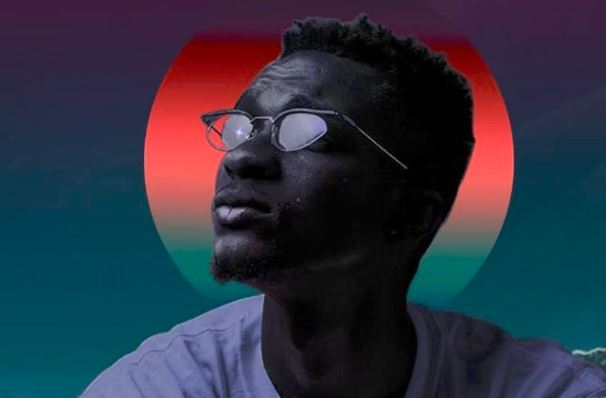 "$pacely, Magnom and Cina Soul deliver a modern R&B classic with ""Somimu"" - The Native"