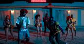 "Watch the music video for Davido and Chris Brown's ""Blow My Mind"" - The Native"