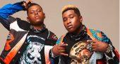 "Listen to Distruction Boyz's new single, ""Sinenkani"", featuring DJ Tira and NaakMusiQ - The Native"