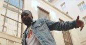 "Watch the music video for ""All Over You"" by Wale Kwame, Kwesi Arthur and Davido - The Native"
