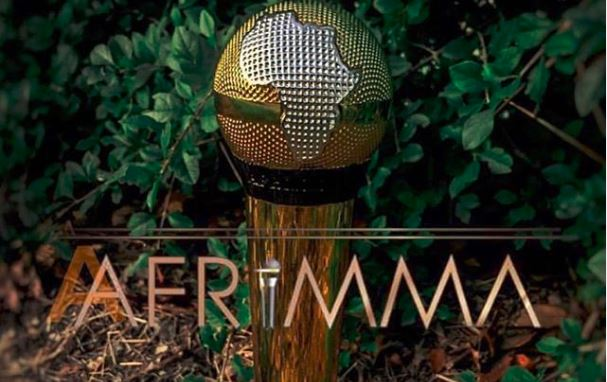 Check out the AFRIMMA 2019 list of nominees - The Native