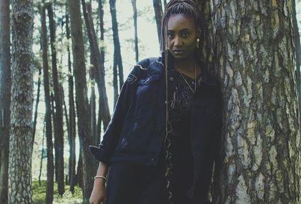 """Listen To Bella Alubo's New Single, """"Agbani"""""""