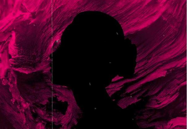 "Listen to Goldkeyz's new single, ""Secret"", featuring Ilaye - The Native"
