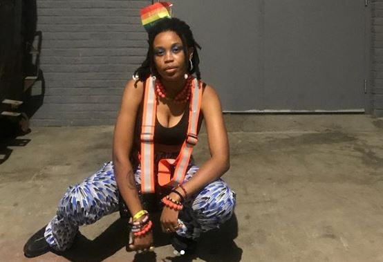 Lady Donli Releases Highly Anticipated Debut Album, 'Enjoy Your Life'