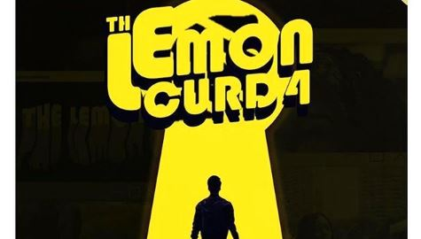Lemon Curd 4 is where it's happening this Saturday - The Native