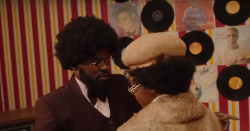 "Falz's ""Loving"" music video is a throwback special - The Native"