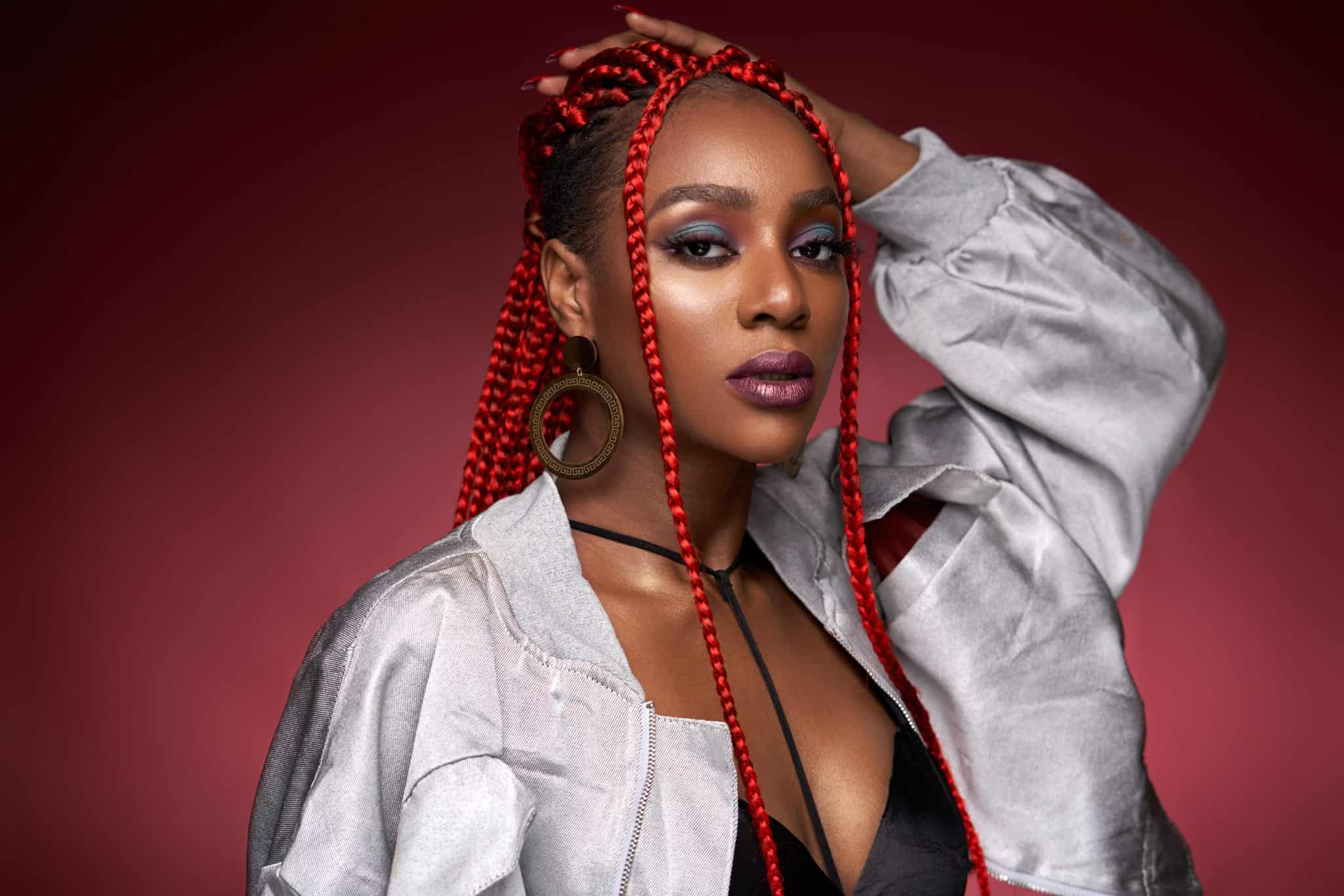 Interview: GoodGirl LA on her debut EP, religion and her musical influences