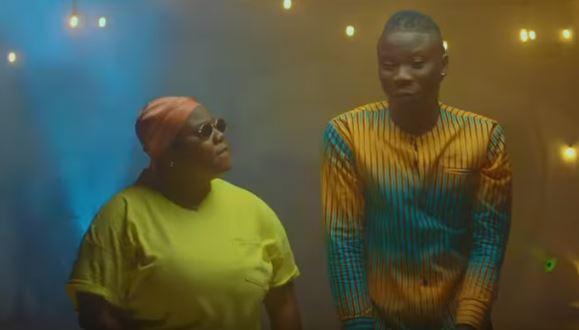 "Stonebwoy & Teni add to the lineage of Ghana-Naija bangers with ""Ololo"""