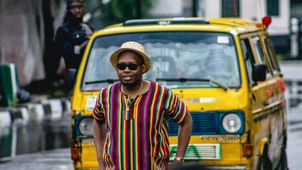 """DJ Neo, Ajebutter 22 and Prettyboy DO's """"Side Nigga"""" will make you consider getting into a serious relationship - The Native"""