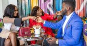 Funke Akindele - Your Excellency
