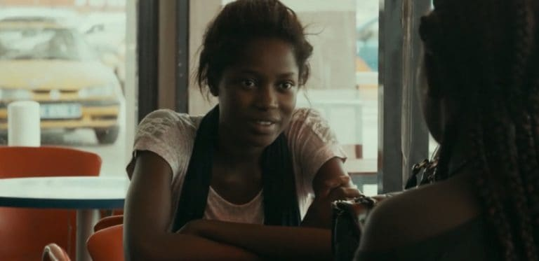 "Senegalese filmmaker, Mati Diop's ""ATLANTICS"" will be available on Netflix soon"