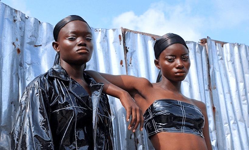 EXCLUSIVE: IAMISIGO SS/20 Collection explores sustainability in fashion