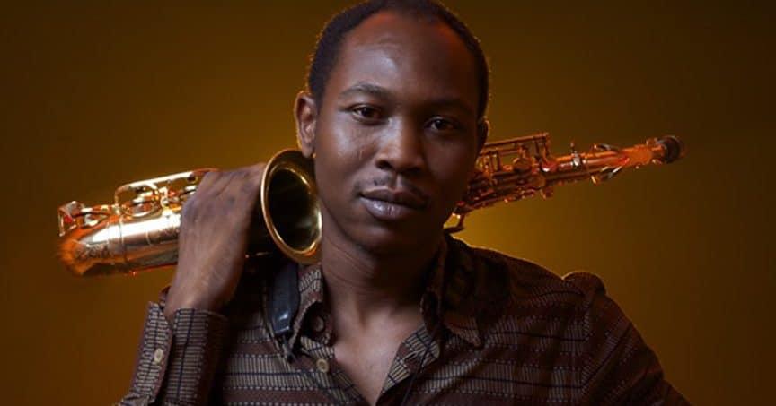 """The Shuffle: Seun Kuti's """"African Problems"""" exemplifies Afrobeat's socio-political tenacity"""