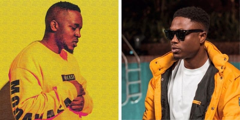 What is the long term significance of these rap beefs to Nigerian Hip-Hop?