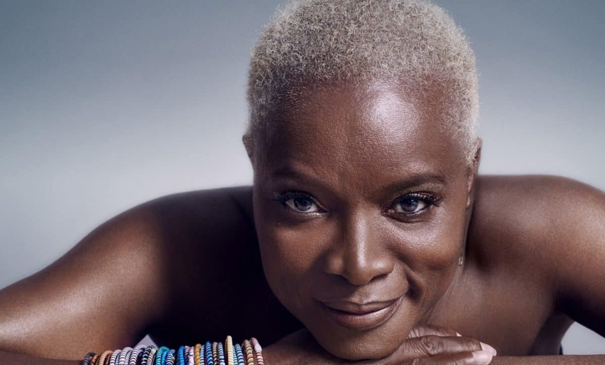 """The Shuffle: Angelique Kidjo's """"We We"""" shows the inspirational power of timeless music"""