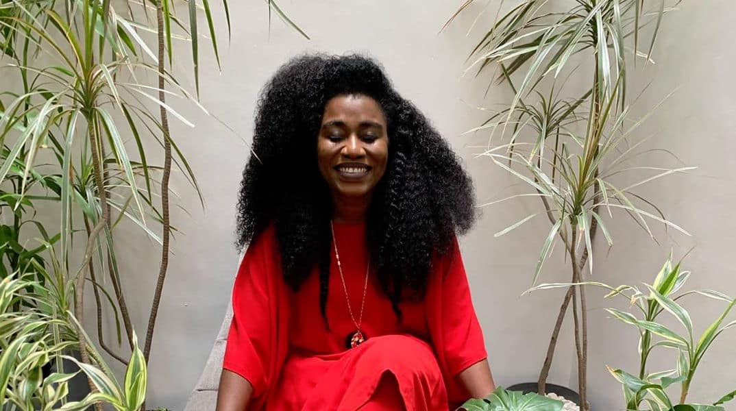 """The Shuffle: TY Bello's """"Green Land"""" is exactly how we should be feeling as a nation"""