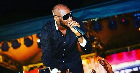"2Baba drops gems on his latest single, ""Important"""