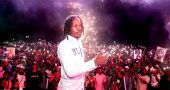 Naira marley and the evolution of stan culture