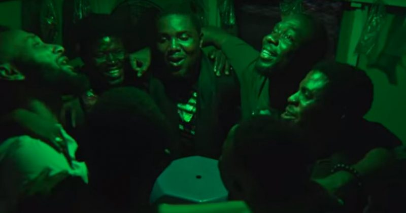 "Mr Eazi joins FOKN Bois in their music video for ""True Friend"" - The Native"