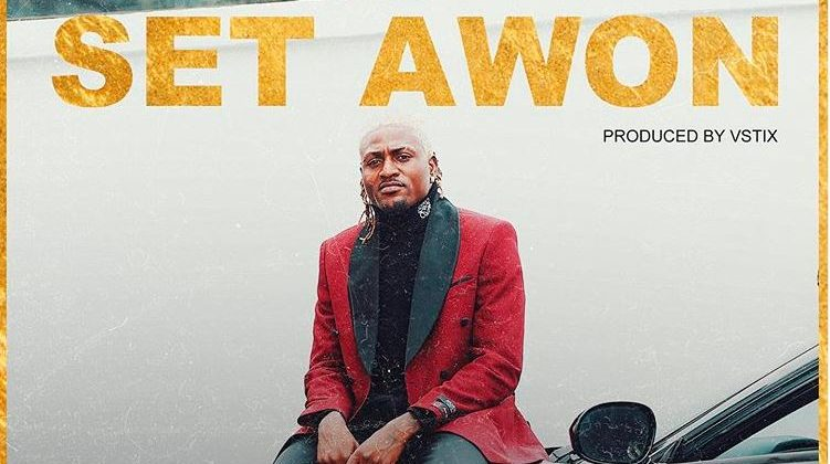 """Idowest reps the streets on new single, """"Set Awon"""" - The Native"""
