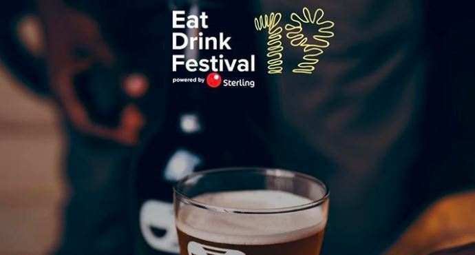 12 people tell us what vendors they're looking forward to seeing at the EatDrinkFestival - The Native