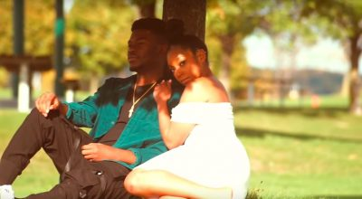 """Nonso Amadi shares the music video for his latest EP's title track, """"Free"""" - The Native"""