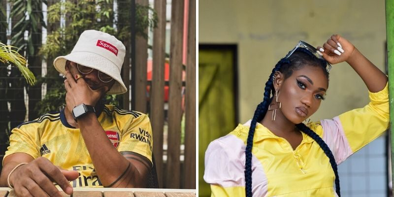Get to know the Ghanaian artists on the Afronation Ghana lineup