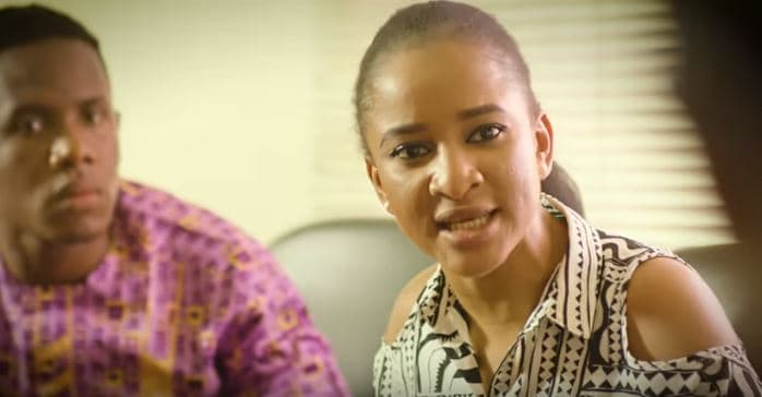 """AV Club: """"Crazy, Lovely, Cool"""" is a mixed portrayal of the Nigerian university experience"""