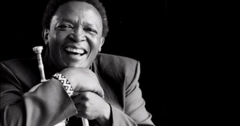 "The Shuffle: Remembering Hugh Masekela's Billboard charting hit, ""Grazing in the Grass"" - The Native"