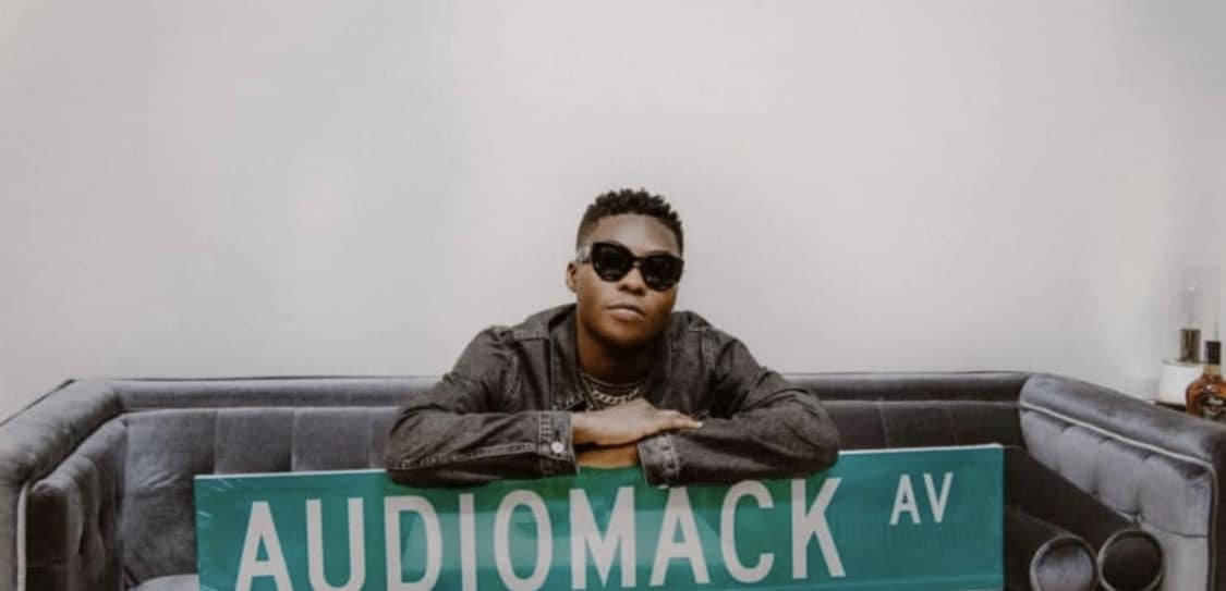 How underground Audiomack is setting itself up to expand into the African market