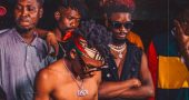 """Best New Music: Mayorkun's """"Geng"""" single reminds us of the strength in numbers - The Native"""