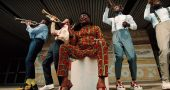 "Charly Boy and Falz's ""God of Me"" and 6 other videos you need to see this week - The Native"